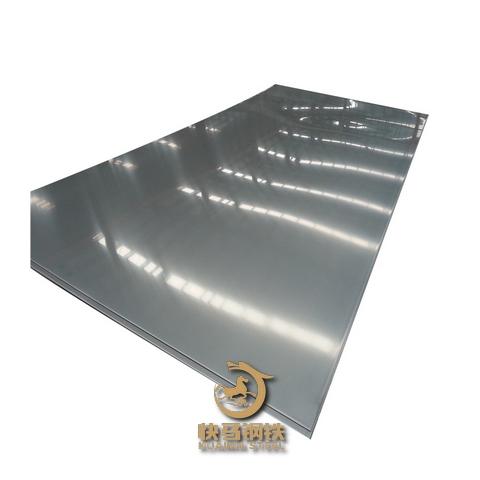 316材质不锈钢板